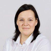 Magdalena_Adamczyk