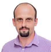 Piotr_Kamiński