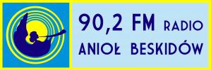 logo -radio ab