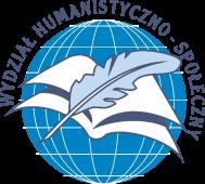 logo_WHS_big